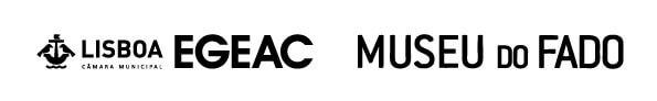 EGEAC_CML_MUSEU-do-FADO-_compacto_PRETO