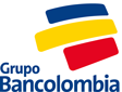 Grupo-Bancolombia-Vertical